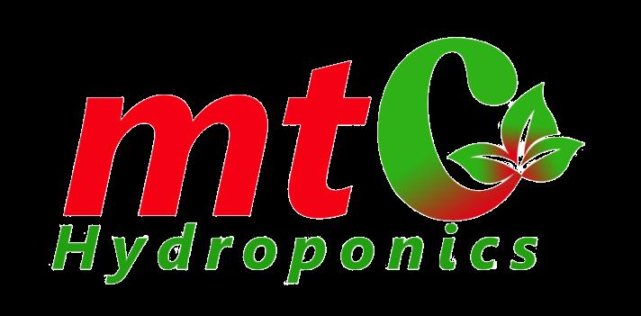 MINHTRICORP