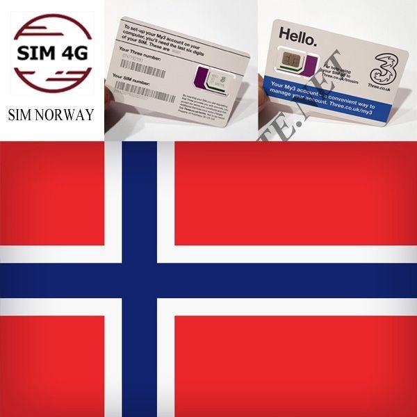 SIM NA UY 4G 30 ngày- Online không giới hạn, tha hồ lướt web