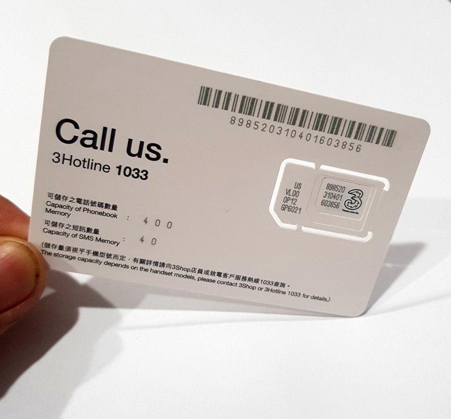 SIM HÀN QUỐC- online không giới hạn trong 5 ngày.