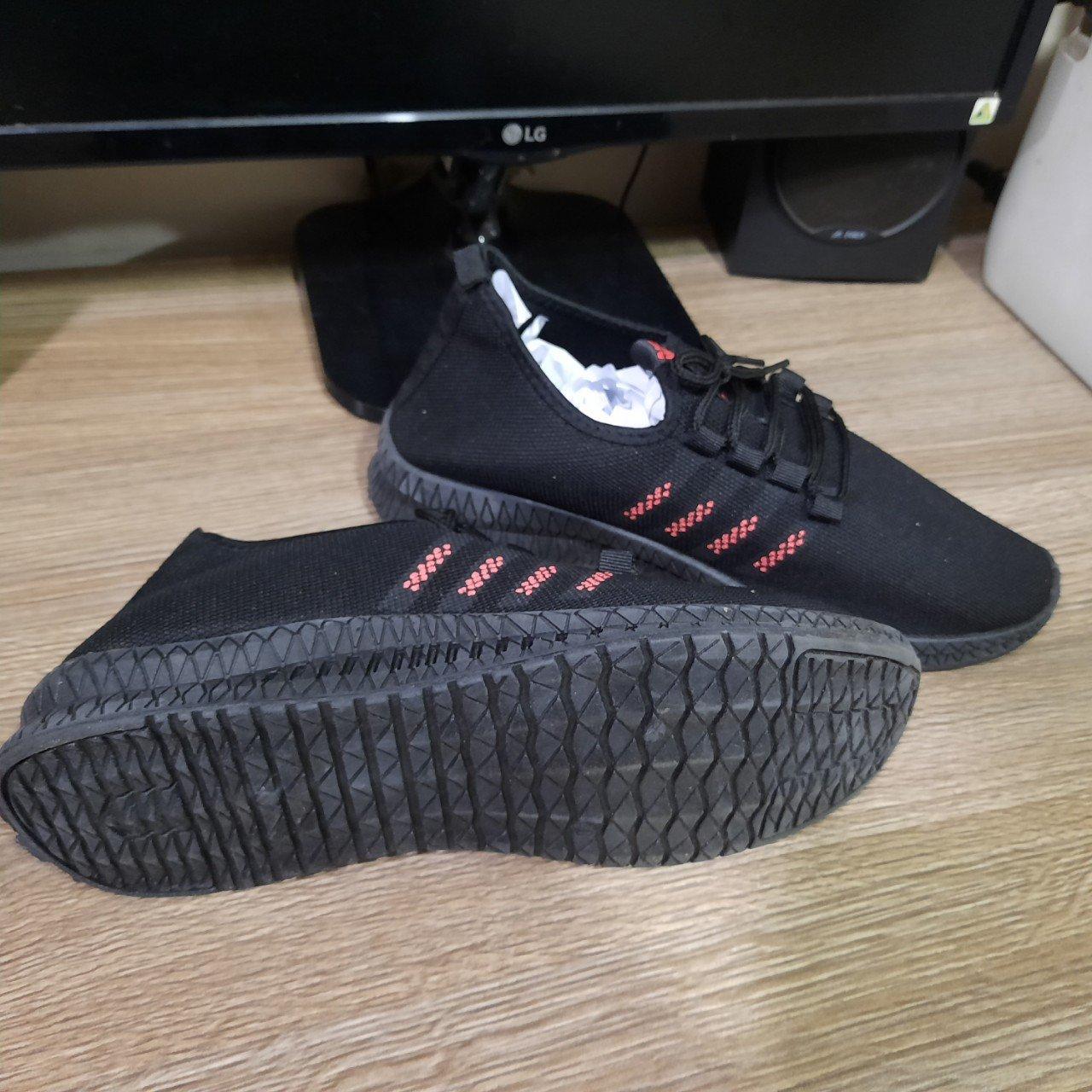 Giày nam siêu rẻ