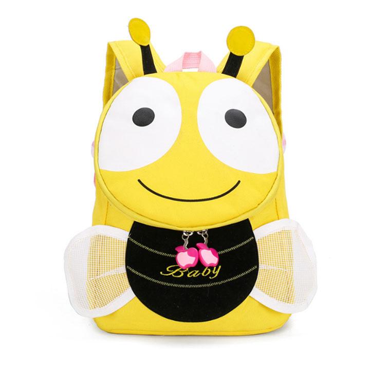 Balo hình ong cánh mỏng giá sỉ.balo hinh ong canh mong gia si