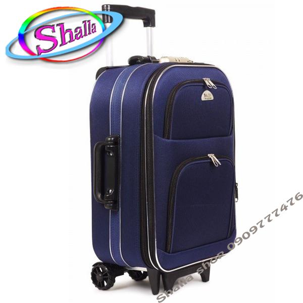 Nhận hợp đồng vali vali sỉ toàn quốc  Đảm báo hàng đúng hàng đúng hình , giá rẻ hợp tác lâu dài , hỗ trợ nhà bán lẻ , bán sỉ , hay đại lý mới phân phối bán hàng tốt nhất,
