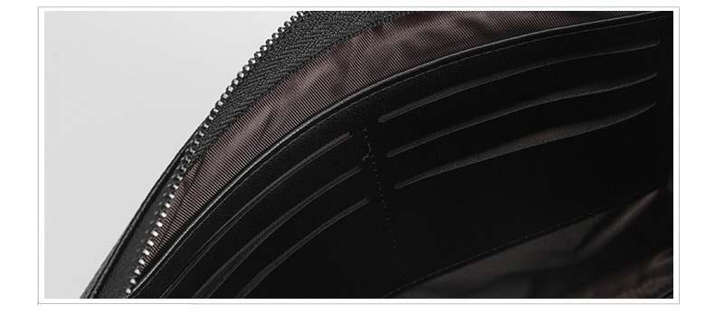 ví cầm tay nam da cao cấp thời trang cực chất HYGY80 Shalla [ví cầm tay nam giá sỉ rẻ] hàng đẹp không lỗi , chính sách 1 đổi 1 , bảo hành sản phẩm cao , luôn quan tâm chất lượng