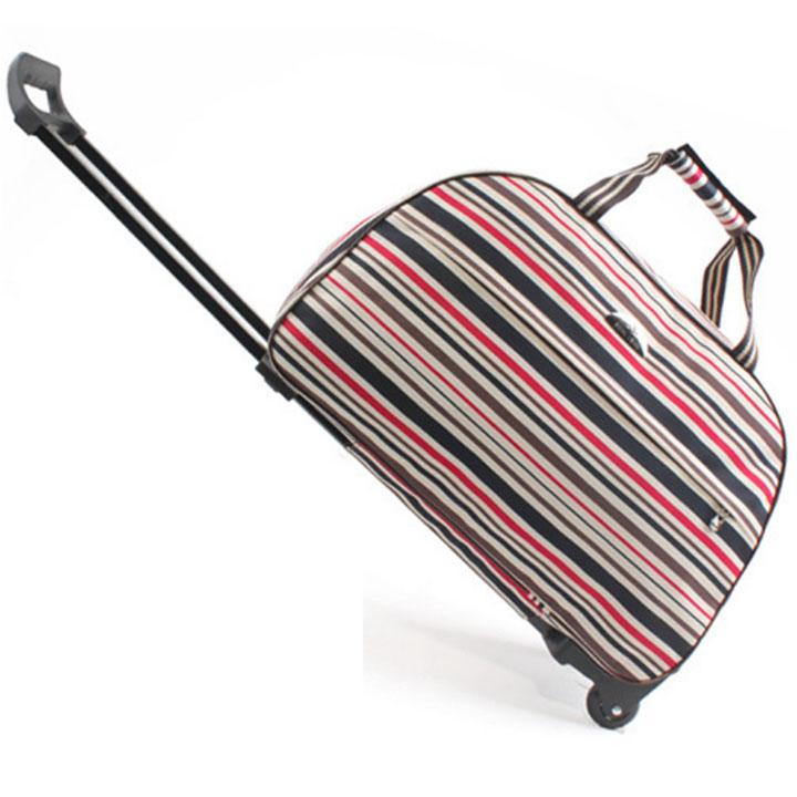 Túi xách cần kéo cỡ đại 24 inch giá sỉ rẻ. tui xach can keo co dai 24 inch gia si re