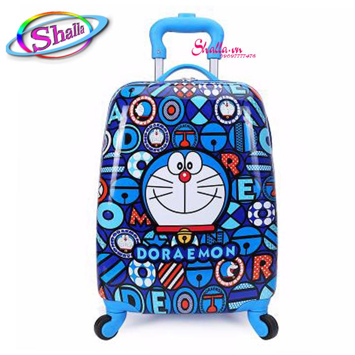 Tìm nhà phân phối vali  hợp đồng vali theo nhu cầu Đảm báo hàng đúng hàng đúng hình , giá rẻ hợp tác lâu dài , hỗ trợ nhà bán lẻ , bán sỉ , hay đại lý mới phân phối bán hàng tốt nhất,