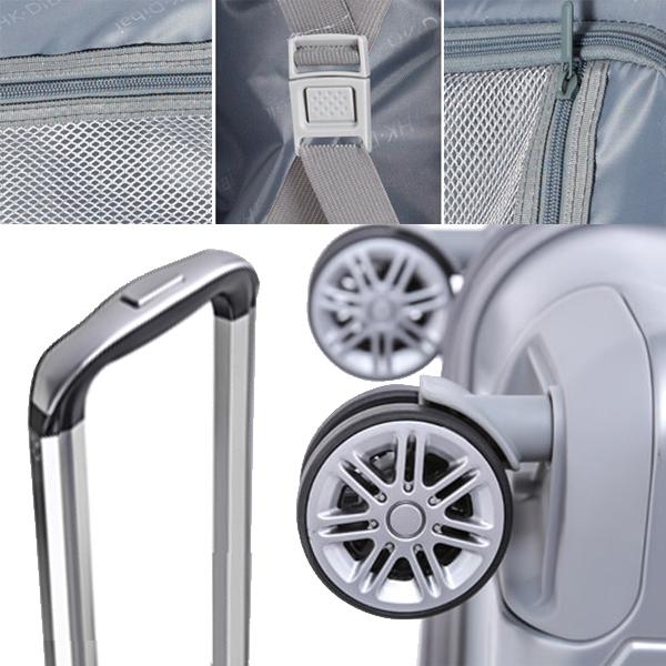 Nhà phân phối vali vali giá sỉ Về hàng thường xuyên LUÔN CẬP NHẬT MẪU MỚI TRÊN WEB vuahangsi.net / shalla.vn