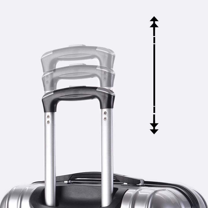 Cung cấp vali giá sỉ vali sỉ hàng có sẵng Phân loại nhiều mặt hàng giá 20k – 50k – 100k – 200k -300k cho các mặt hàng vali – balo- túi xách các loại