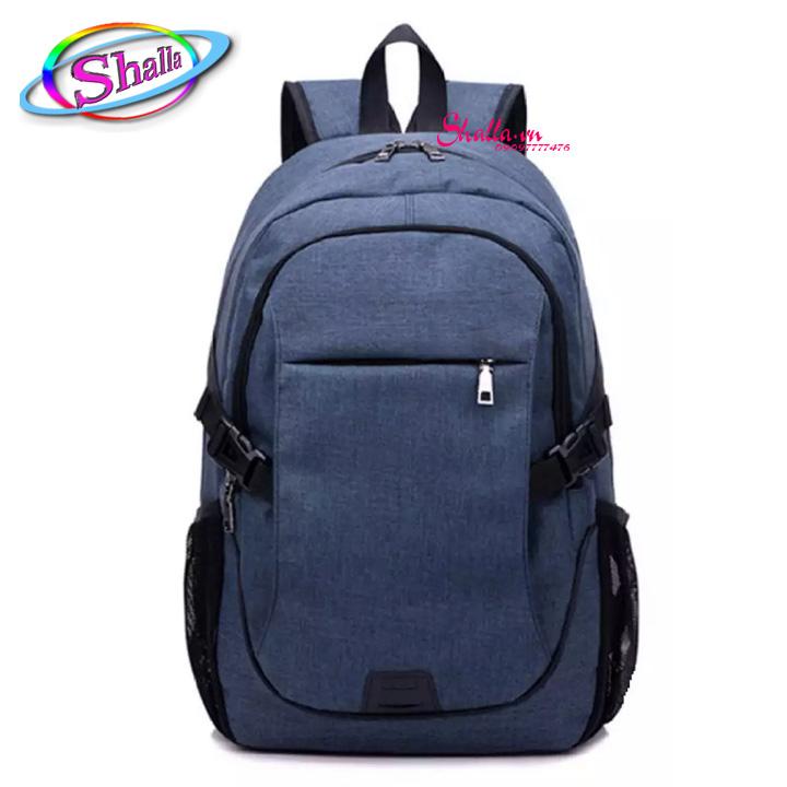 Balo laptop Minds thời trang L1 Shalla [balo laptop chuyên sỉ]  hàng đẹp không lỗi , chính sách 1 đổi 1 , bảo hành sản phẩm cao , luôn quan tâm chất lượng