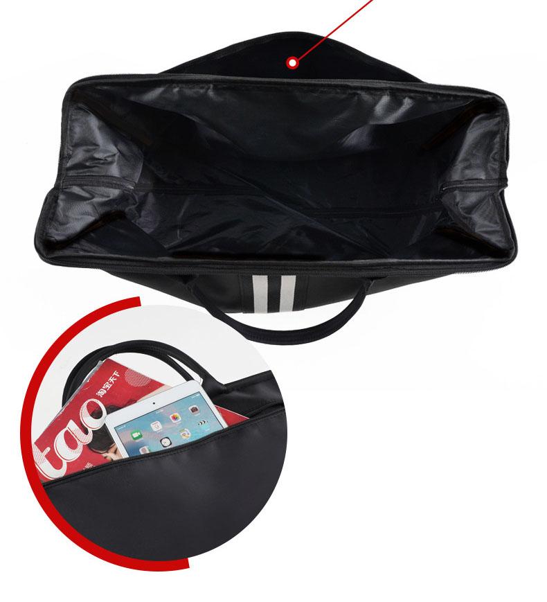 Túi xách cần kéo du lịch cao cấp Melody 2 cỡ trung size 22 inch thời trang Shalla (túi xách cần kéo du lịch 22 inch chuyên sỉ)