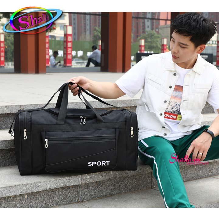 Túi xách du lịch thời trang  thể thao Beslin M12 Shalla [túi xách tay chuyên sỉ rẻ] , hàng đẹp không lỗi , chính sách 1 đổi 1 , bảo hành sản phẩm cao , luôn quan tâm chất lượng