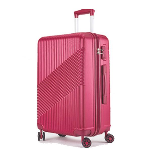 cung cấp vali giá sỉ , cung cap vali gia si .Đảm báo hàng đúng hàng đúng hình , giá rẻ hợp tác lâu dài , hỗ trợ nhà bán lẻ , bán sỉ , hay đại lý mới phân phối bán hàng tốt nhất,