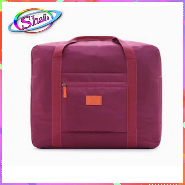 Túi Xách tiện ích Du Lịch Embellish thời trang cao cấp  SDK2 Shalla (cung cấp túi xách du lịch giá sỉ)