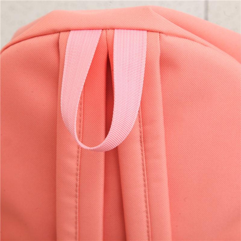 Bộ túi  set 4 món nữ thời trang mèo hoa hàn quốc JSK8 Shalla (bộ túi set 4 món giá si rẻ)