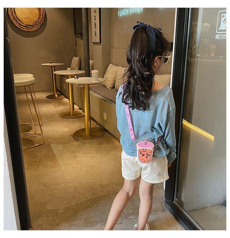 Túi đeo chéo cho bé kiểu bánh rán hình tròn L21 Shalla [đeo chéo trẻ em giá sỉ] Túi đeo chéo nữ hình bé gái ngộ nghĩnh LT321 Shalla [đeo chéo bé gái giá sỉ] hàng đẹp không lỗi , chính sách 1 đổi 1 , bảo hành sản phẩm cao chất lương