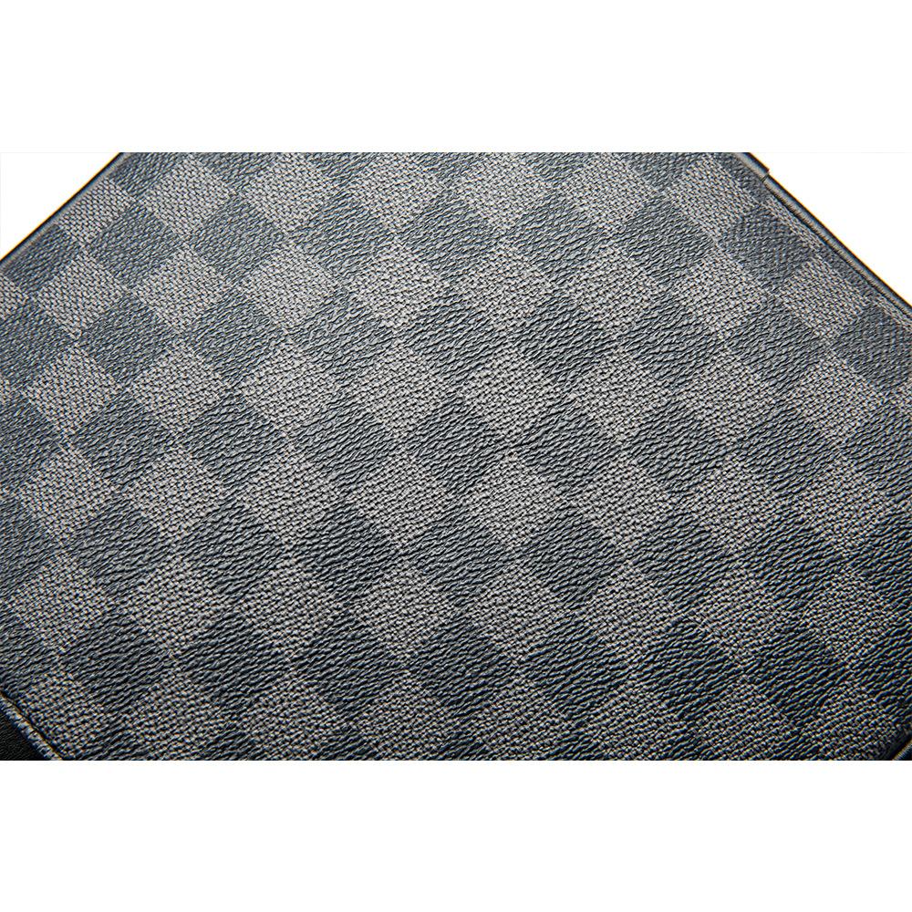 Túi đeo chéo da ipad caro Shalla (đen,nâu) C13 [đeo chéo da giá sỉ lẻ] , hàng đẹp không lỗi , chính sách 1 đổi 1 , bảo hành sản phẩm cao , luôn quan tâm chất lượng