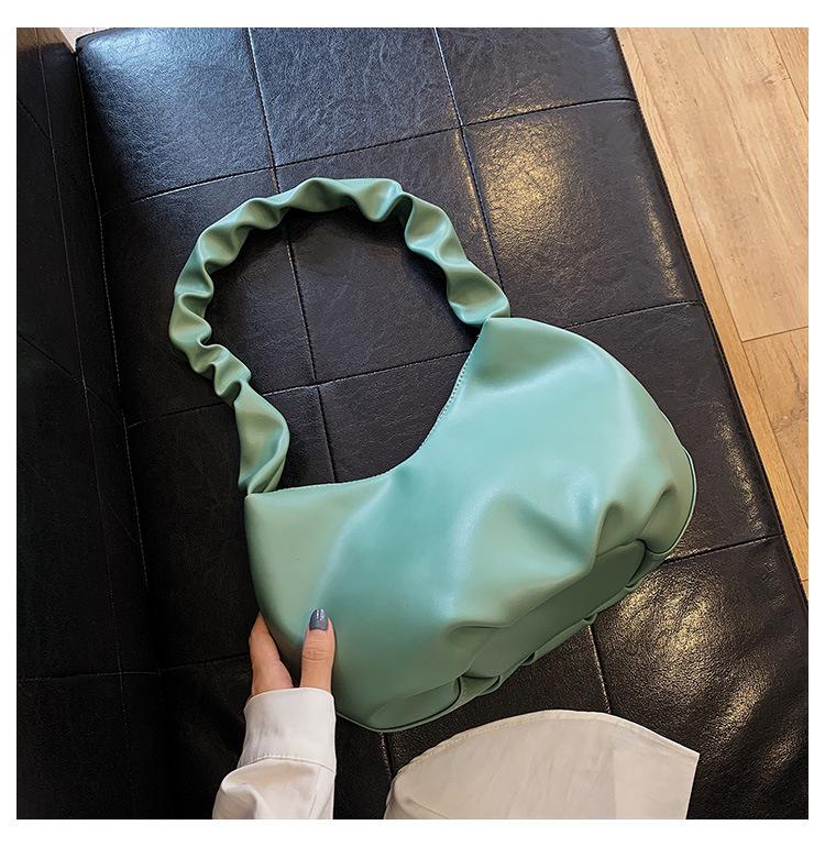 Túi đeo chéo nữ đầm tiệc khóa giọt lệ Du lịch HE80 Shalla[cung cấp túi xách giá rẻ sỉ] tìm hàng sỉ túi xách