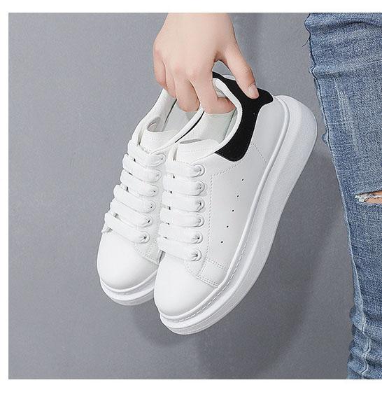 Giày sllipon giá rẻ