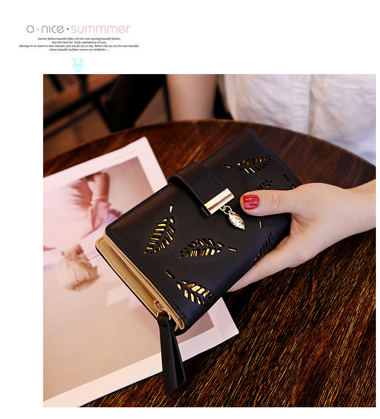 Ví nữ cầm tay ngang ép hoa văn LD12 Shalla [ví chuyên sỉ giá rẻ] phương châm hợp tác khách hàng sỉ lâu dài , và người sử dụng sản phẩm đánh giá cao chất lượng.