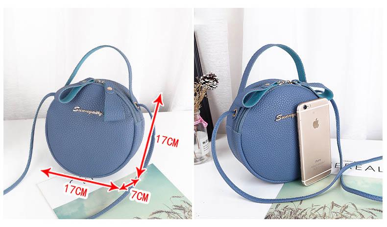 Túi đeo chéo nữ đầm tròn quả cầu C40 Shalla [đeo chéo chuyên sỉ] phương châm hợp tác khách hàng sỉ lâu dài , và người sử dụng sản phẩm đánh giá cao chất lượng.