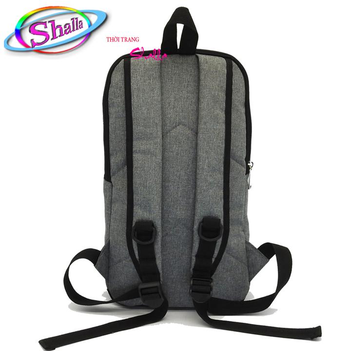 balo cóc (mini) thể thao thời trang Shalla [balo mini nguồn hàng sỉ]  hàng đẹp không lỗi , chính sách 1 đổi 1 , bảo hành sản phẩm cao , luôn quan tâm chất lượng