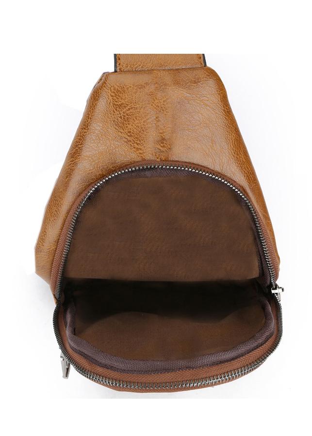 Túi đeo chéo giá sỉ