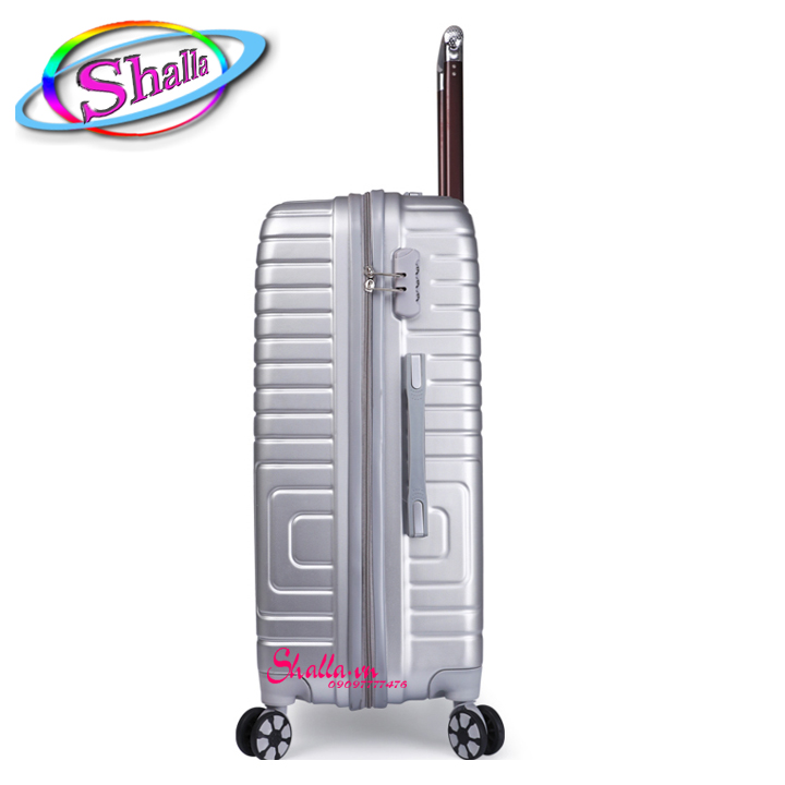 Vali sỉ toàn quốc cung cấp vali giá sỉ Phân loại nhiều mặt hàng giá 20k – 50k – 100k – 200k -300k cho các mặt hàng vali – balo- túi xách các loại ,…