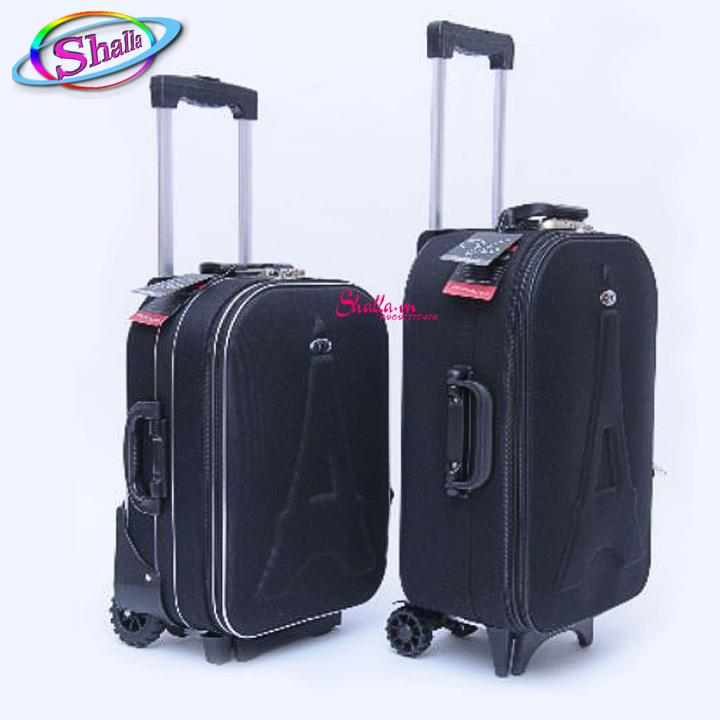 Vali nhựa kéo giá sỉ vali giá rẻ thành phố HCM Về hàng thường xuyên LUÔN CẬP NHẬT MẪU MỚI TRÊN WEB vuahangsi.net / shalla.vn