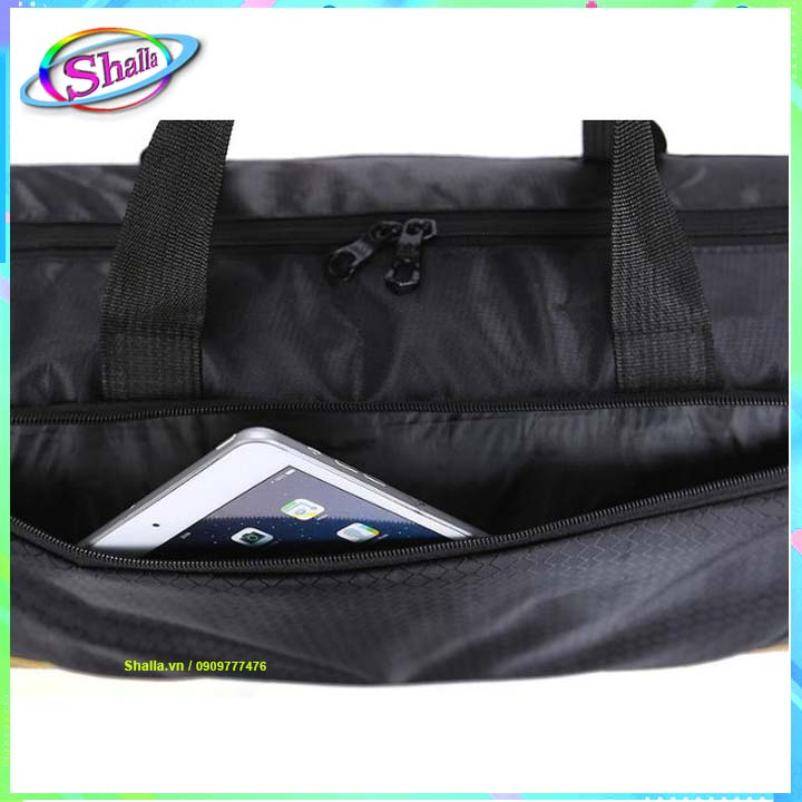 Túi tập gym túi du lịch hành lý tiện lợi Yoga P42 Shalla [túi thể thao giá sỉ rẻ]  hàng đẹp không lỗi , chính sách 1 đổi 1 , bảo hành sản phẩm cao