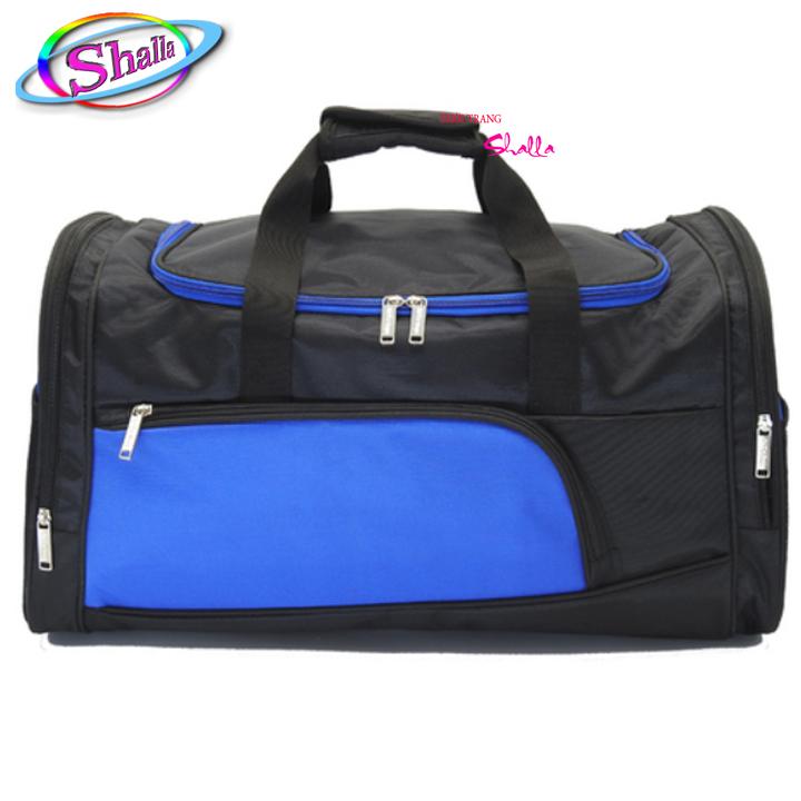 Túi du lịch hành lý Bigsize (đen,xanh,đỏ,cam) Shalla [túi hành ly chuyên sỉ lẻ] , hàng đẹp không lỗi , chính sách 1 đổi 1 , bảo hành sản phẩm cao , luôn quan tâm chất lượng