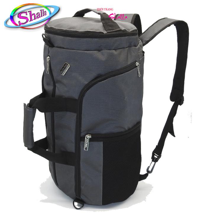 Túi du lịch gấp gọn đa năng thời trang Shalla [ túi du lịch gấp gọn giá sỉ] hàng đẹp không lỗi , chính sách 1 đổi 1 , bảo hành sản phẩm cao , luôn quan tâm chất lượng