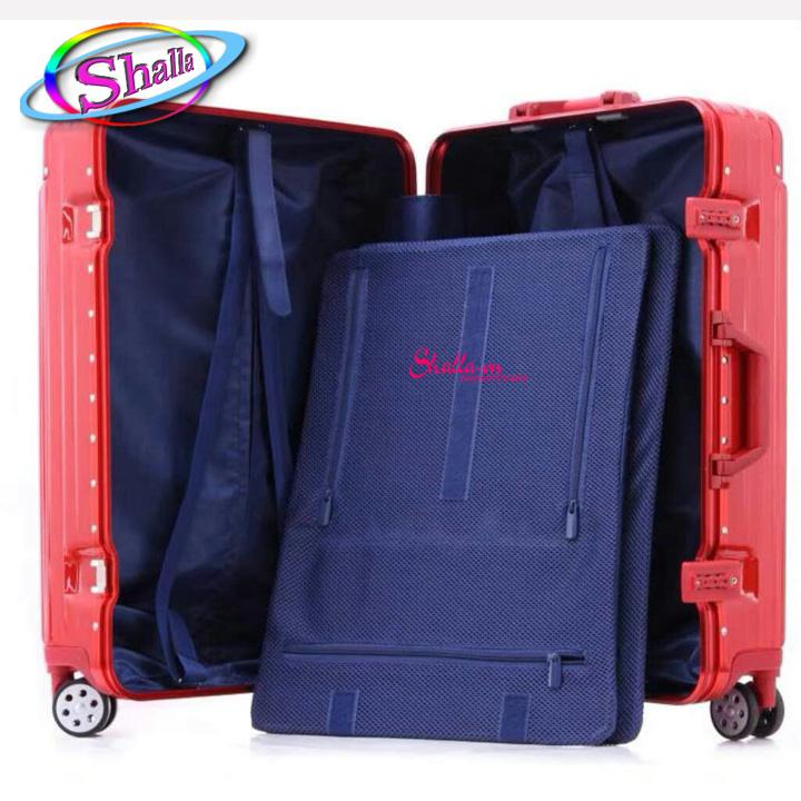 Nhận hợp đồng vali thị trường sỉ vali Shalla trên 500 Mẫu túi đa dạng, hàng có sẵn số lượng lớn tại kho. liên tục cập nhật mẫu mới. Phương thức lấy sỉ đơn giản. Liên hệ ngay để nhận báo giá mới nhất. Đầu mối giao sỉ toàn quốc. Liên hệ ngay.
