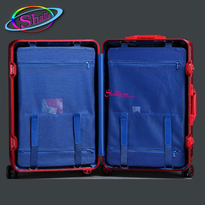 Vali giá rẻ thành phố HCM đặt hàng sỉ vali túi xách ba lô các loại Đảm báo hàng đúng hàng đúng hình , giá rẻ hợp tác lâu dài , hỗ trợ nhà bán lẻ , bán sỉ , hay đại lý mới phân phối bán hàng tốt nhất,