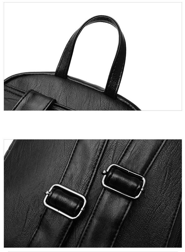 Balo da Nữ thời trang cao cấp có móc treo gấu dễ thương D22 Shalla[ balo giá sỉ] phương châm hợp tác khách hàng sỉ lâu dài , và người sử dụng sản phẩm đánh giá cao chất lượng.