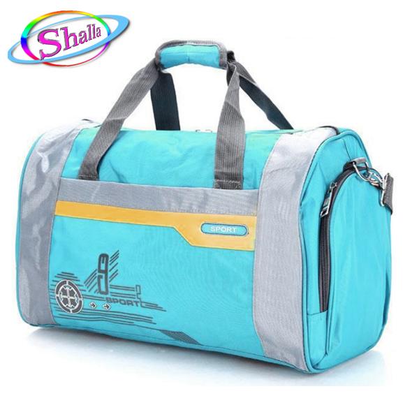 Túi xách du lịch vải dù có cán màng chuyển nhiệt (chống nước) [túi xách tay du lịch giá sỉ rẻ] , hàng đẹp không lỗi , chính sách 1 đổi 1 , bảo hành sản phẩm cao , luôn quan tâm chất lượng