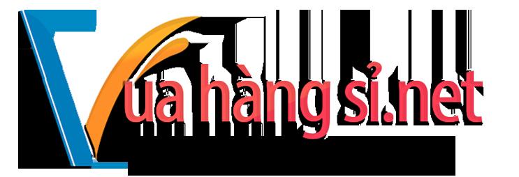 Vuahangsi.net