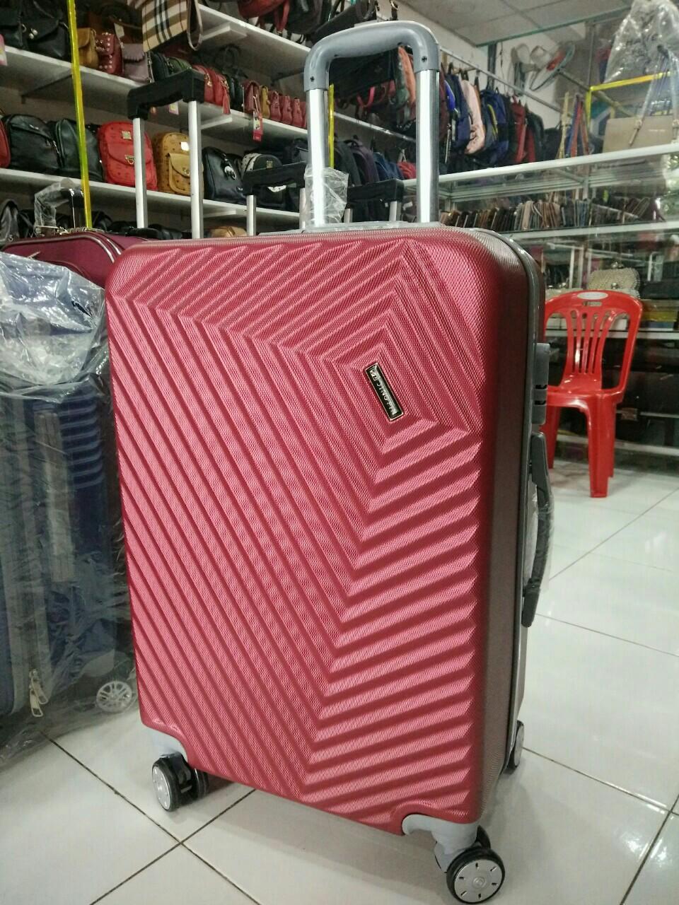 Tìm nhà phân phối vali Phân loại nhiều mặt hàng giá 20k – 50k – 100k – 200k -300k cho các mặt hàng vali – balo- túi xách các loại