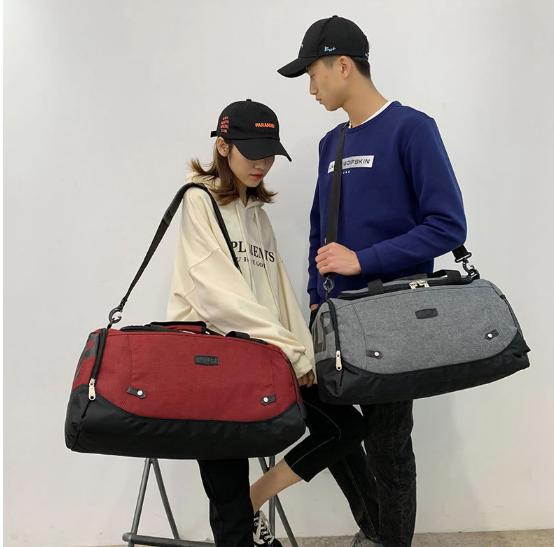 Túi xách hành lý du lịch cớ lớn Curver REV12 Shalla T[úi xách tay giá sỉ lẻ] ,hàng đẹp không lỗi , chính sách 1 đổi 1 , bảo hành sản phẩm cao , luôn quan tâm chất lượng