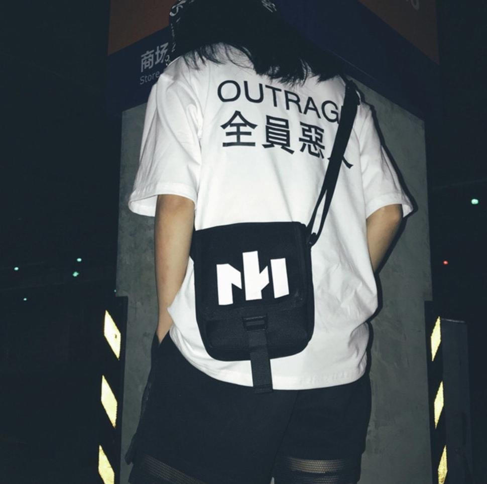 Túi  đeo chéo bán sỉ