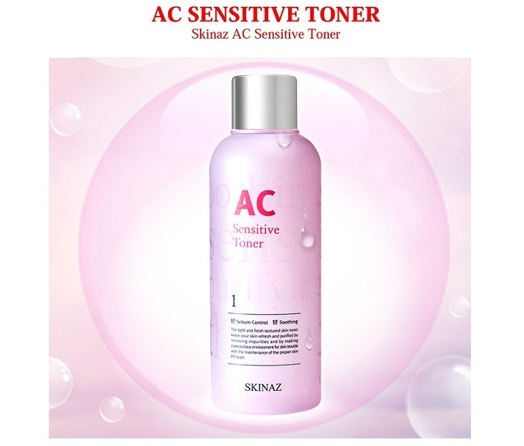 skinaz-ac-sensitive-toner-1