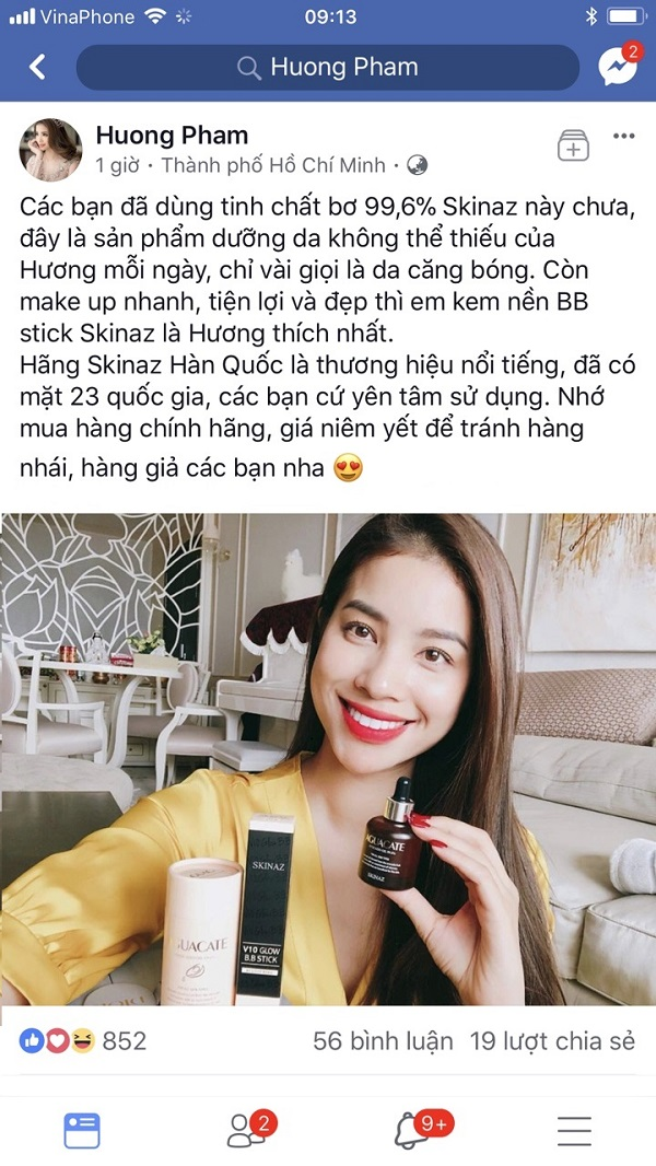 tinh chat bo aguacate avocado oil 996 skinaz review