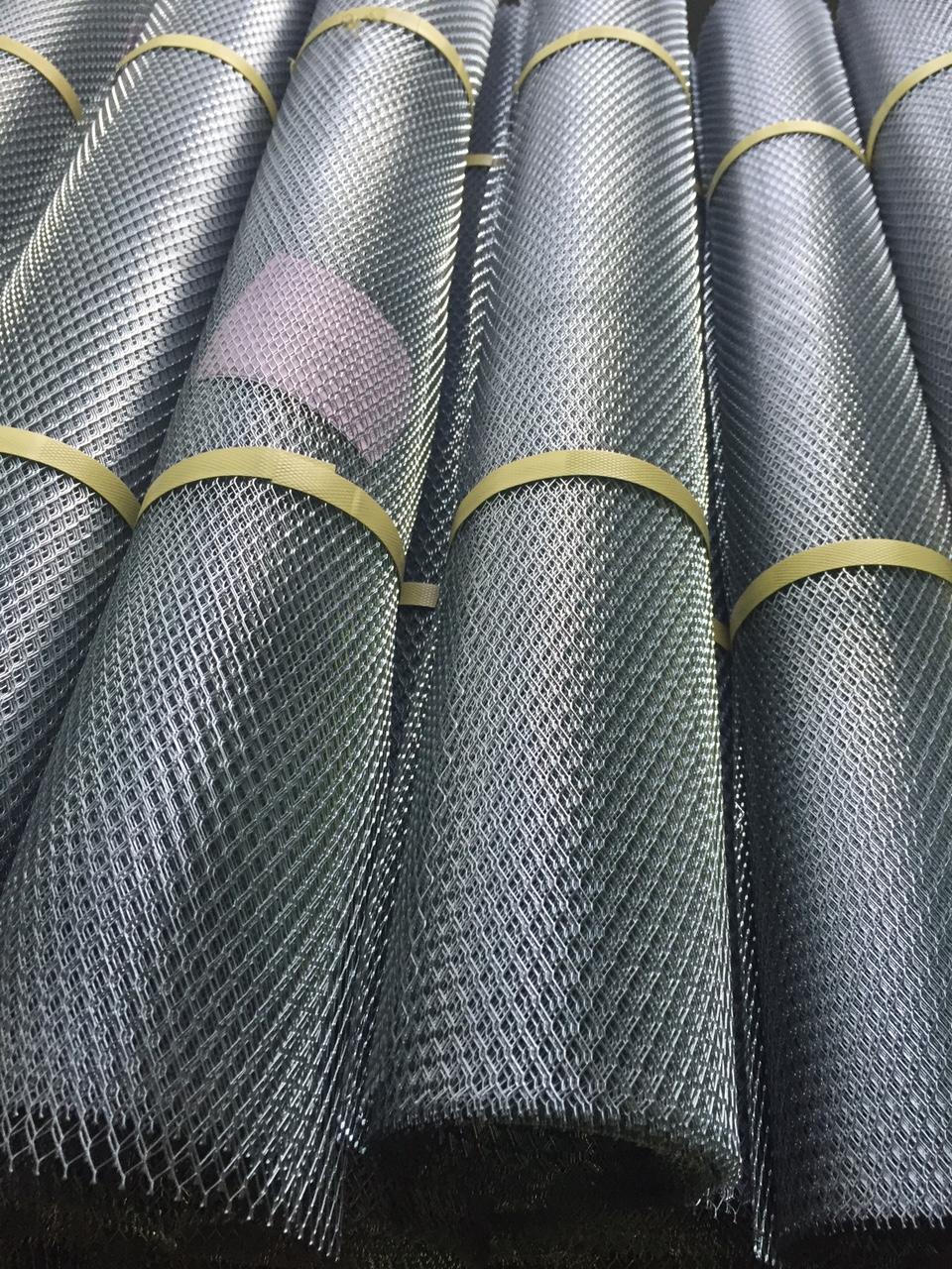 Lưới tô tường chống nứt ngang 1M dài 3.2M ( Cuộn)