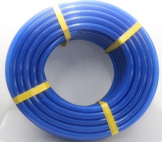 Ống nước dẻo xanh dương phi 25 (Kg )