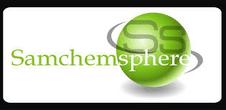 Công ty cổ phần Sam Chem Quả Cầu