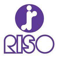 RISO SF 5330A