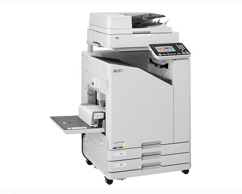 ComColor FW5230/FW5231