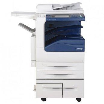 Máy Photocopy DocuCentre-V 3060