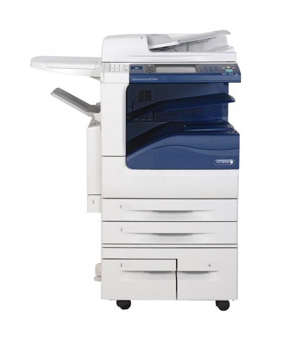 Máy Photocopy DocuCentre-V 2060