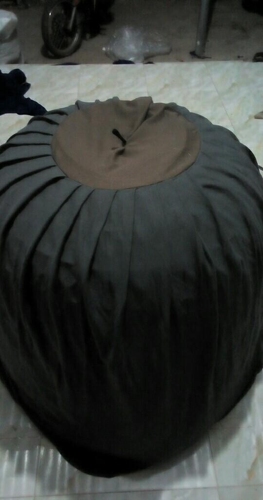 Mùn bội gà tre 0.8m