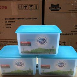 Hộp đựng thực phẩm Biozone hàng khuyến mãi từ Dutchlady