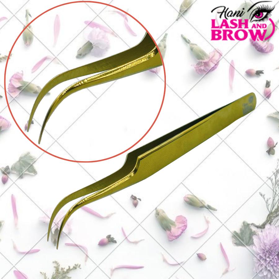™Nhíp Tháo Mi Classic Lavender Cao Cấp - Chuyên Nghiệp - Giá Rẻ